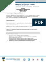 Taller Mecanica Corte II 2019 - 1.