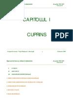 RAPORT_STARE_SI_CALITATE_2008-2009_semestrul_I
