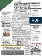 Merritt Morning Market 3543 - March 26
