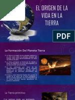 EL ORIGEN DE LA VIDA EN LA TIERRA 6° (4)