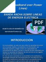 Introducción_a_la_tegnología_BPL - PLC
