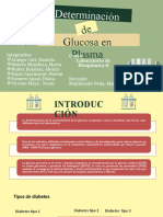 Verde Stickers Conceptos de Química Educación Presentación