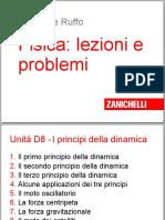 Principiile dinamicii clasice