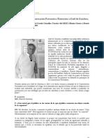Guichen, G. Medio Siglo Conserv. Preventiva 2009