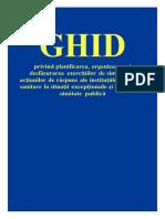 ghid_planificarea_organizarea_exercitiilor_de_simulare_in_situatii_exceptionale_modificat