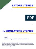LTSpice