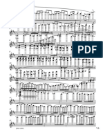 Ding Dung - Perc - Contrabass Clarinet in Bb