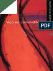 Dietrich Bonhoeffer - Vida en Comunidad