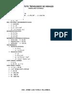 Formulario Dinamica
