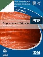 LI 1361 051118 a Programacion Estructura Datos Plan2016
