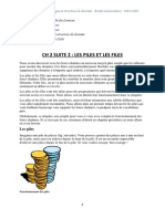 CH2suite2-lespilesetlesfiles