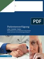 Patientenverfuegung.pdf;Jsessionid=AF4D5DD323B108573D97FBC6B678096A.1 Cid297