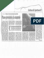 26.3.21_quotidiano Di Bari