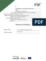 2_manual_stc_7