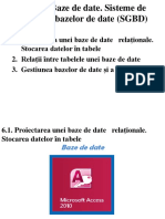 Tema 6_DREPT_2020 Capatina (1)