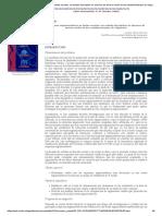 Esquemas Argumentativos en Textos Escritos_ Un Estudio Descriptivo en Alumnos de Tercero Medio de Dos Establecimientos de Valparaíso