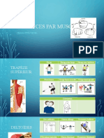 Planches Muscu v2