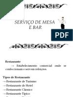 1258306906_1192875517_servico_de_mesa[1]