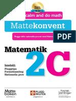 kompendie-matte-2c-klar