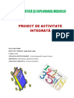 218_proiect_didactic profonline art