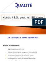 6-Norme-ISO-9001-VS-ISO-14001-HRN (1)