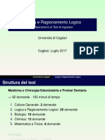 Slides-2017-logica-prima-parte-bonzio-peruzzi-1