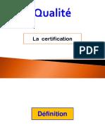 10-Certification-Qualité-HRN