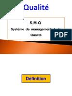 11-SMQ-Système-de-Management-de-la-Qualité-HRN