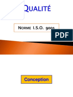 5-Norme-ISO-9001-HRN
