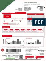 FacturaClaroMovil_202002_1.09296247