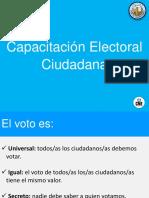 ppt_ElectoresPASO