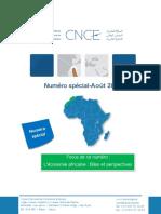 Focus_l'économie_africaine_bilan_et_perspectives