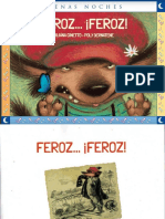 Feroz...¡Feroz!-pdf