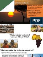 impact_on_africa