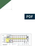 Plan Archi Br Prof - Copy