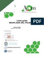 AIOM_Polmone 2020