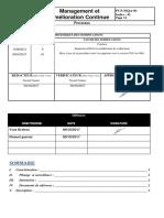 PCS-MAC-01(processus management)  2015