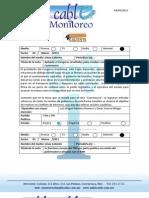 Publicable Informa 04-Marzo-11 - Matutino