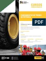 2909093947_Fundamentos_de_Trenes_de_Potencia
