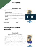 slides-formacao-de-preco-e-vendas