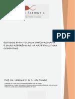 amostra_material_liberi