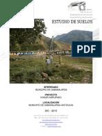 ESTUDIO DE SUELOS HUGO (1)