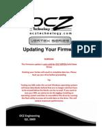 Vertex_Firmware_Flashing_Guide