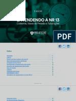 1527596524Ebook Projetecno - Entendendo a NR 13