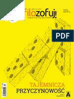 fi027_net