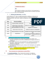 expansion-de-la-chimie-organique-cours-3
