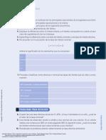03 Nualidades y Factores de Interes Compuesto Ingenieria Economica