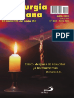 LaLiturgiaCotidiana_Abril2020-.pdf