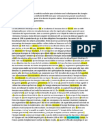 Page 163 Writing -correction-