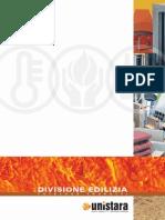 Catalogo%20Prodotti%20Divisione%20Edilizia%20(ITA)%20Ed.02